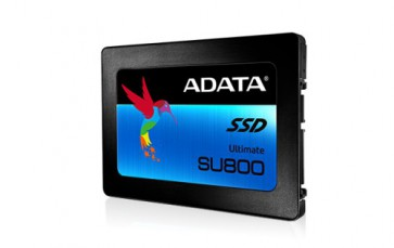 Диск ADATA SSD SU800 128GB 3D NAND