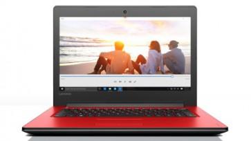 """Лаптоп LENOVO 310-15IAP /80TT003BBM/, N3350, 15.6"""", 4GB, 1TB"""