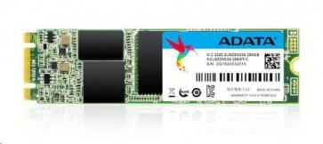 Диск ADATA SSD M2 2280 SU800 256GB