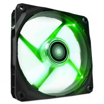 Вентилатор NZXT RF-FZ120-G1 120MM FAN Green