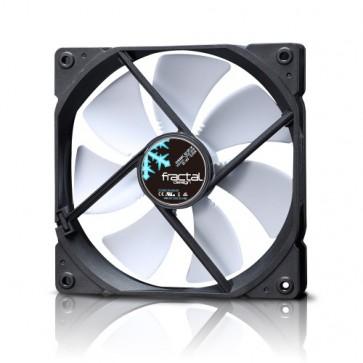 Вентилатор Fractal Design 140MM DYNAMIC X2 GP-14 White