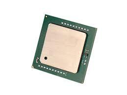 Процесор HPE DL360 Gen9 Intel Xeon E5-2620v4 (2.1GHz/8-core/20MB/85W) Processor Kit