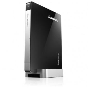 Десктоп компютър LENOVO IDEACENTRE Q190 DESKTOP /57331809/, 2127U, 4GB, 1TB