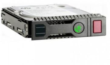 Диск HP 1TB 6G SATA 7.2K rpm SFF (2.5-inch) SC Midline 1yr Warranty Hard Drive