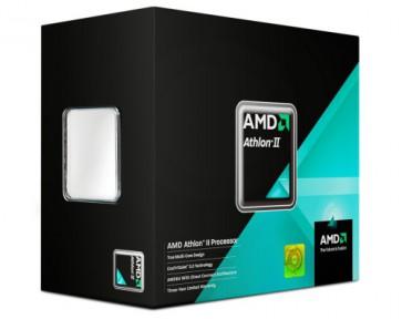 Процесор AMD Athlon II X2 340 (1MB, 3.2GHz)