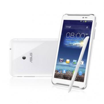 "Смартфон ASUS Fonepad Note 6, Z2580, 6"", 2GB, 16GB"