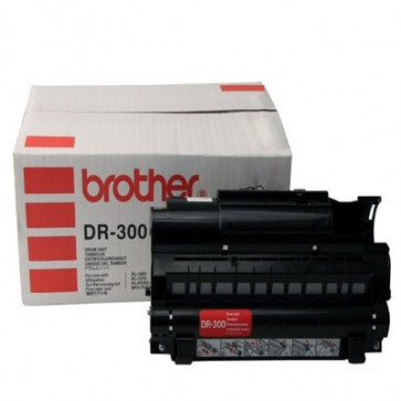Консуматив Brother Drum Kit DR300 3a Лазерен Принтер