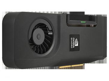 Видео карта NVIDIA Quadro K610M 1GB Graphics Card
