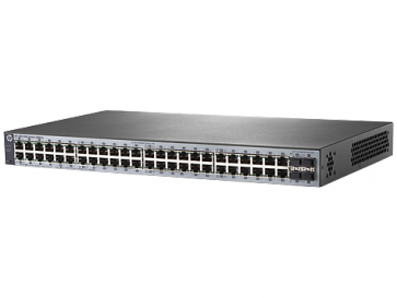 Суич HP 1820-48G Switch
