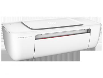 Принтер HP DeskJet Ink Advantage 1115 Printer