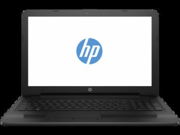"Лаптоп HP 250 G5 Notebook PC, i5-6200U, 15.6"", 4GB, 500GB"