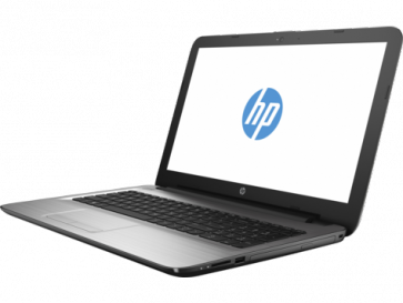 Лаптоп HP 250 G5 Notebook PC, i5-6200U, 15.6'', 4GB, 128GB