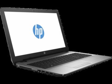 "Лаптоп HP 250 G5, i3-5005U, 15.6"", 4GB, 128GB"