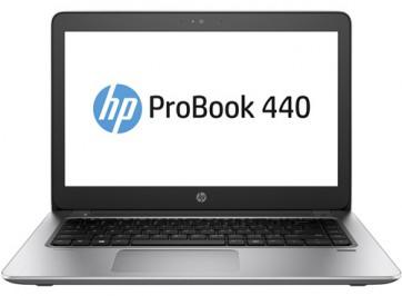 "Лаптоп HP ProBook 440 G4, i7-7500U, 14"", 8GB, 256GB, Win10 Pro 64"