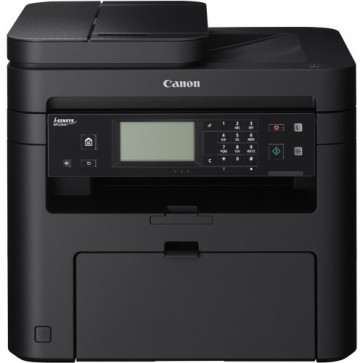 Принтер CANON MF226DN AIO LASER