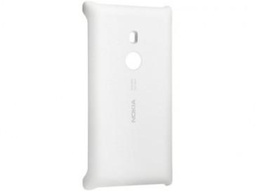 NOKIA CC-3065 white