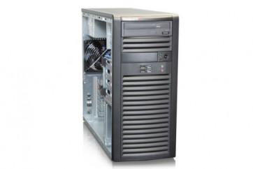 Кутия Supermicro SuperChassis CSE-732D4F-903B