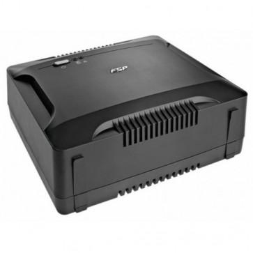 UPS устройство FORTRON NANO 800 UPS