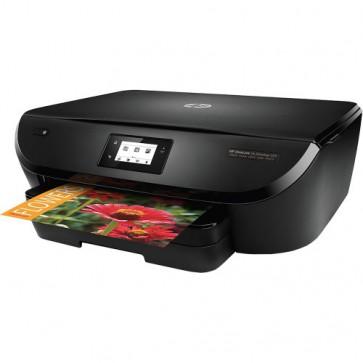 Многофункционален принтер HP DeskJet Ink Advantage 5575 All-in-One Printer