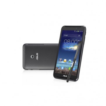 "Таблет ASUS Fonepad Note 6 ME560CG, 6"", 2GB, 16GB, Black"