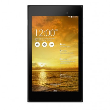 "Таблет ASUS MeMO Pad 7 (ME572C-1A028A), Z3560, 7"", 2GB, 16GB, Android 4.4, Black"