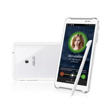 "Таблет ASUS Fonepad Note 6 (ME560CG), Z2580, 6"", 2GB, 32GB, White"