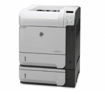 Лазерен принтер HP LaserJet Enterprise 600 M602x