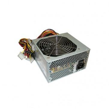 Захранващ модул FORTRON FSP500-60GHN(85)