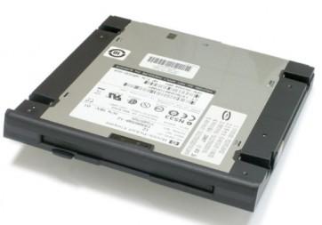 HP DL360 G4p/DL580 G3 Floppy Drive