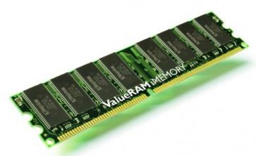 Kingston 4GB DDR400 Dual Rank Kit