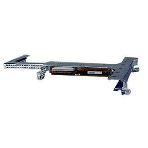 HP DL320G5 PCI-X Riser Kit