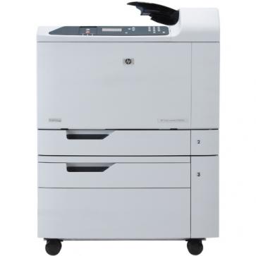 Лазерен принтер HP Color LaserJet CP6015xh Printer