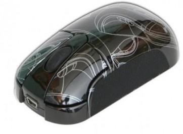 Мишка A4 Tech K3-23E