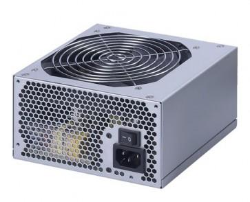 Захранващ модул FORTRON FSP400-60APN 85+