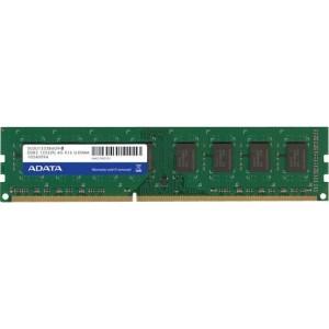 Памет ADATA 2GB DDR3 1600MHz
