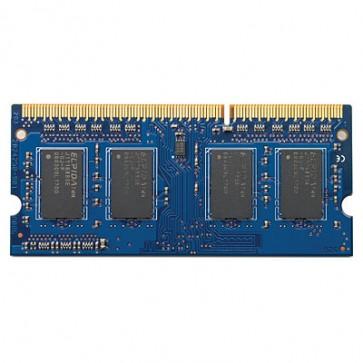 Памет 4GB DDR3-1600 SODIMM