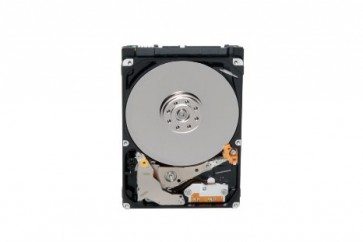 Диск HDD 1TB, SATA2, 5400rpm