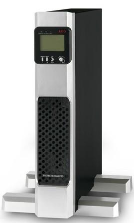 UPS устройство AEG Protect B. PRO UPS