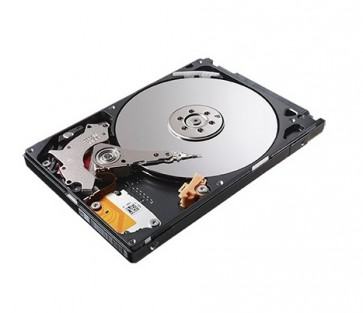 Диск Seagate 500 GB, SSHD