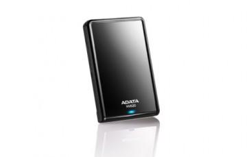 Външен диск ADATA, 1TB, HV620, USB3.0