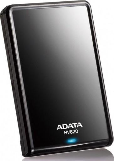 Диск A-DATA 2TB, HV620, USB 3.0