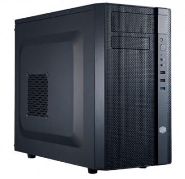 Кутия COOLERMASTER N200