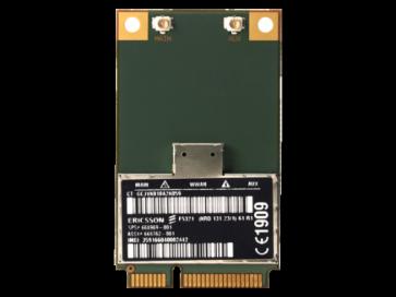 HP hs2350 HSPA+ Mobile Broadband Module