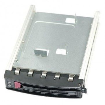 Адаптер Supermicro MCP-220-00080-0B TRAY