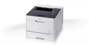 Лазерен цветен принтер Canon i-SENSYS LBP7210Cdn
