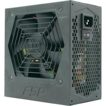 Захранващ модул PSU FORTRON HE-500+ / 500W