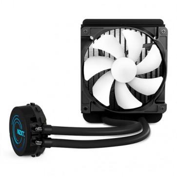 Вентилатор NZXT Kraken X41 Water Cooling