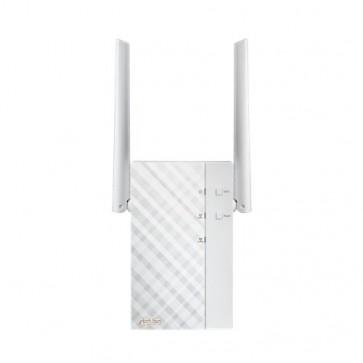 ASUS RP-AC56 Wireless-AC1200 Dual-band AP/Repeater/Media bridge