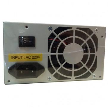 Захранващ модул PSU SHENHA 500W
