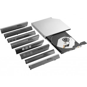 HP 2011 BNB Notebook Upgrade Bay DL DVD+/-RW Drive